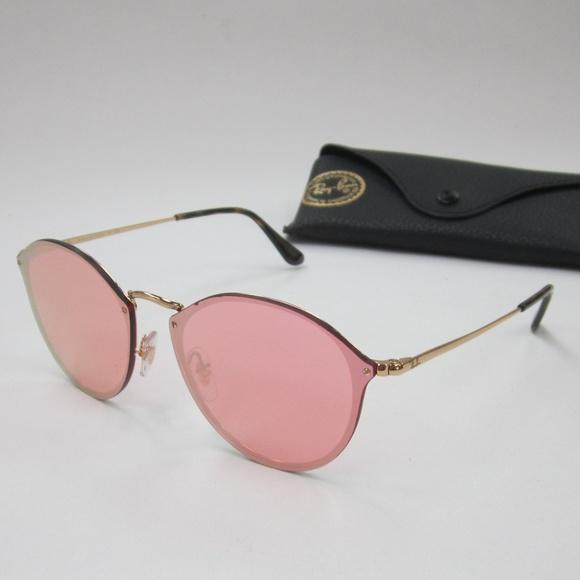34f1ecaafb RayBan RB3574-N 001 E4 Sunglasses Italy OLN250. M 5b15953ce944ba97f3287a9b